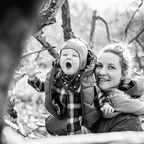 Babyfotografie Erfurt