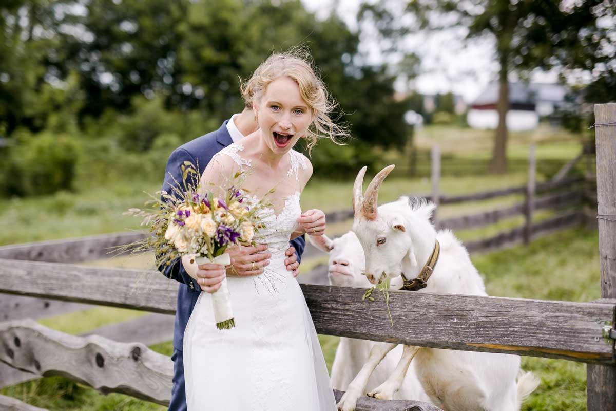 Hochzeitsfotograf Erfurt Thüringen