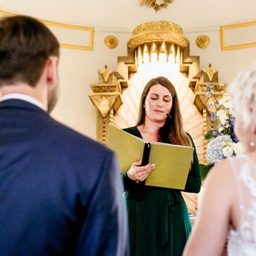 Hochzeitsfotograf Harz Naturresort Schindelbruch