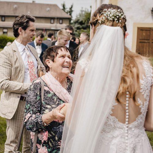 Hochzeitsfotograf Rittergut Positz Oppurg