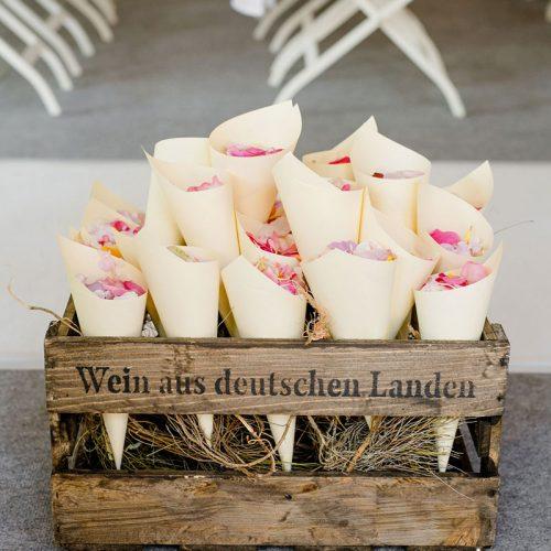 Schloss Auerstedt Hochzeit