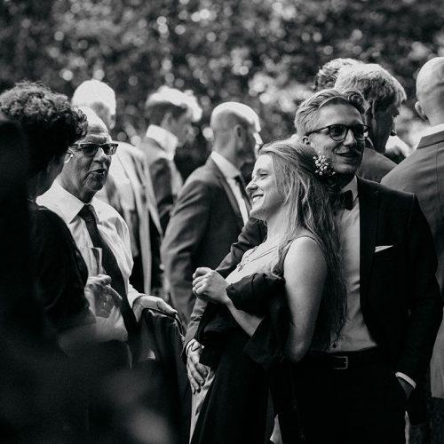 Hochzeitsfotograf Weimar Villa Haar