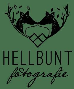 Hellbunt Fotografie