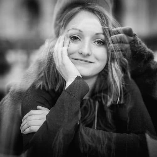 Porträt Fotograf Erfurt
