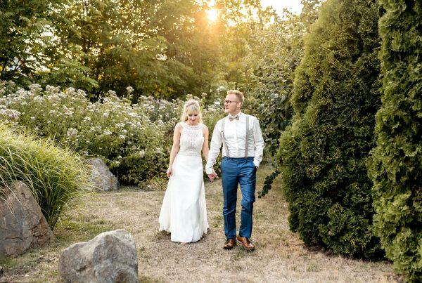 Hochzeitsfotografin Schloss Auerstedt